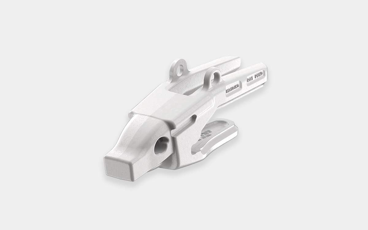 STARMET-Weld-On-Straddle-Adapter_web