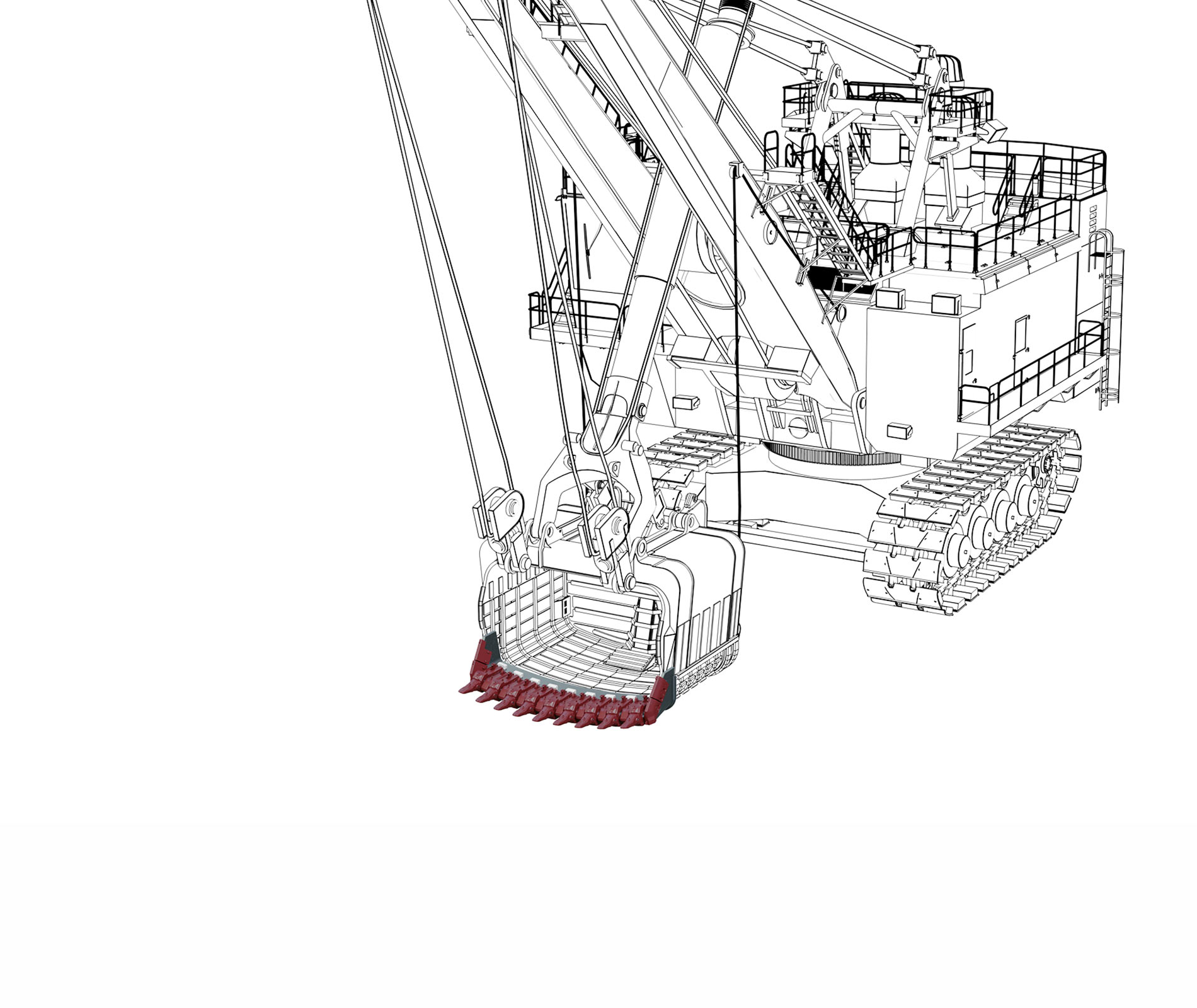 Machine_RopeShovel_Mining_CAT7495(HR)_t